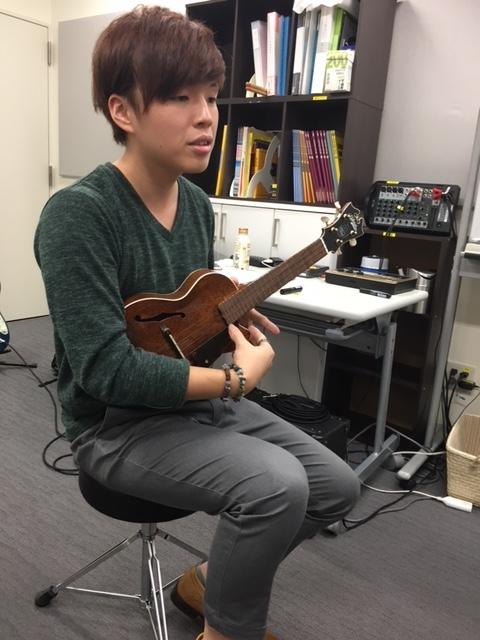 f:id:shima_c_umeda:20161110144632j:plain