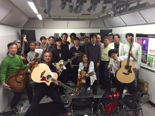 f:id:shima_c_umeda:20161110172756j:plain