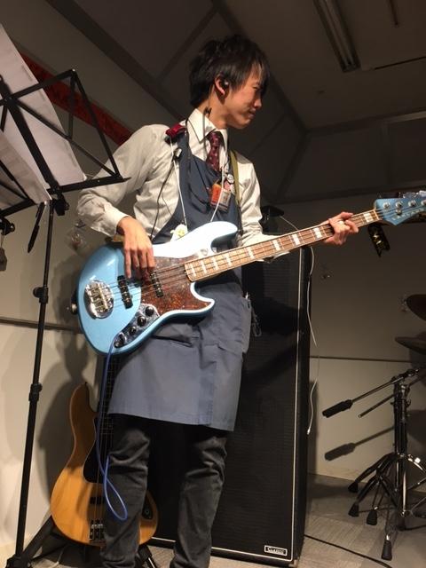 f:id:shima_c_umeda:20161112194547j:plain