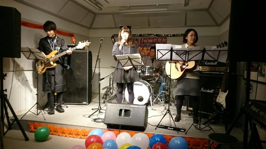 f:id:shima_c_umeda:20161112195650j:plain