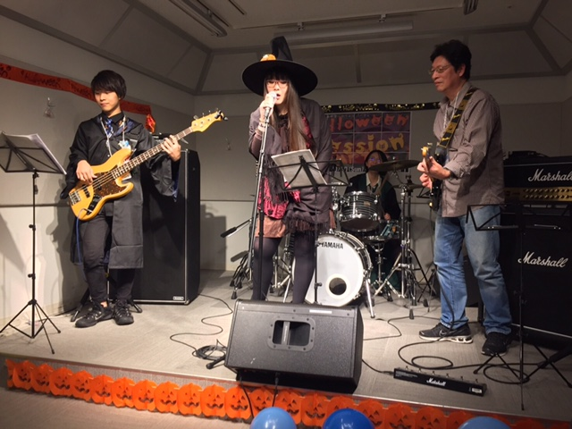 f:id:shima_c_umeda:20161112195732j:plain