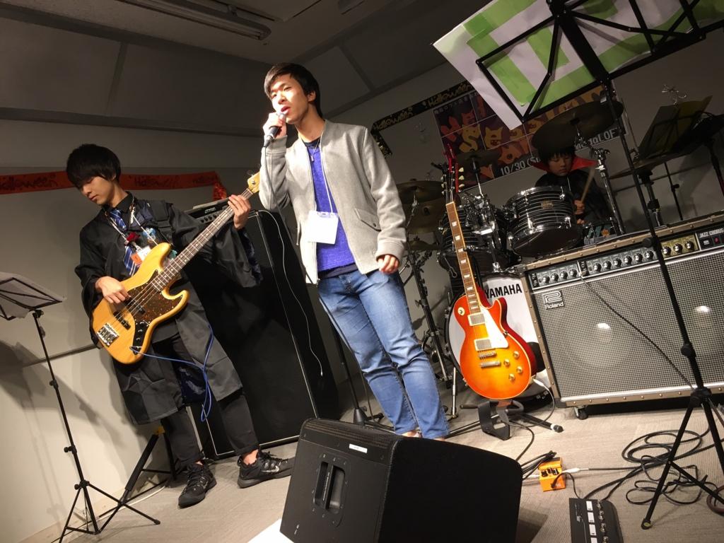 f:id:shima_c_umeda:20161112210338j:plain
