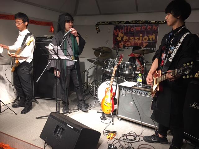 f:id:shima_c_umeda:20161112211526j:plain