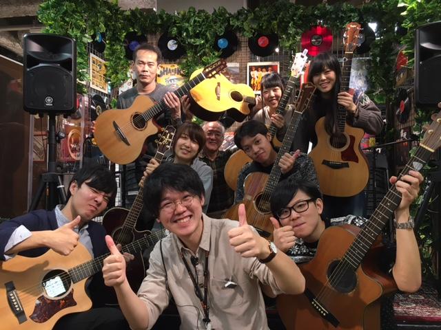 f:id:shima_c_umeda:20161120121414j:plain