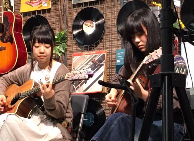 f:id:shima_c_umeda:20161120121725j:plain