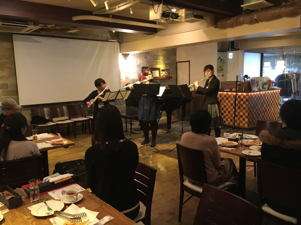 f:id:shima_c_umeda:20161120210215j:plain