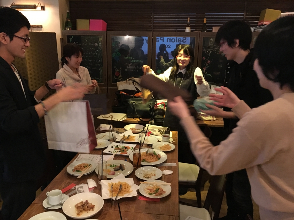f:id:shima_c_umeda:20161120210951j:plain