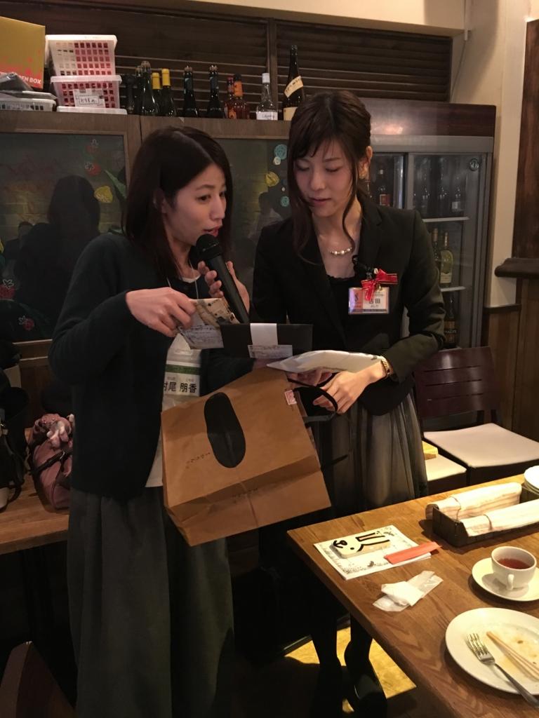 f:id:shima_c_umeda:20161120211130j:plain