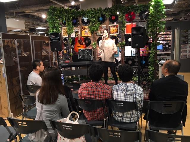 f:id:shima_c_umeda:20161121194557j:plain