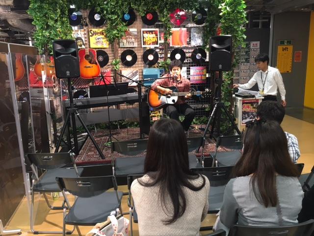 f:id:shima_c_umeda:20161121195111j:plain