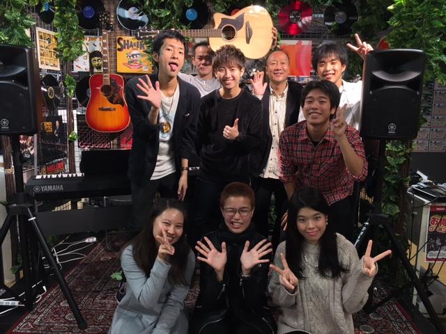 f:id:shima_c_umeda:20161121195441j:plain