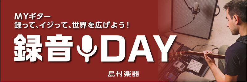 f:id:shima_c_umeda:20161125213333p:plain