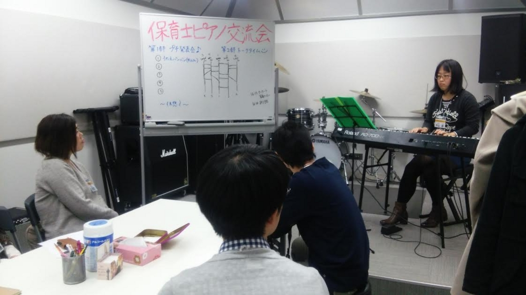 f:id:shima_c_umeda:20161205141945j:plain