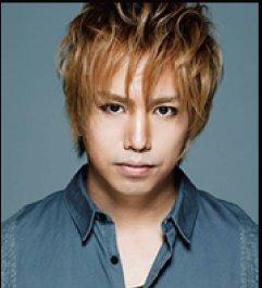 f:id:shima_c_umeda:20161211203344j:plain