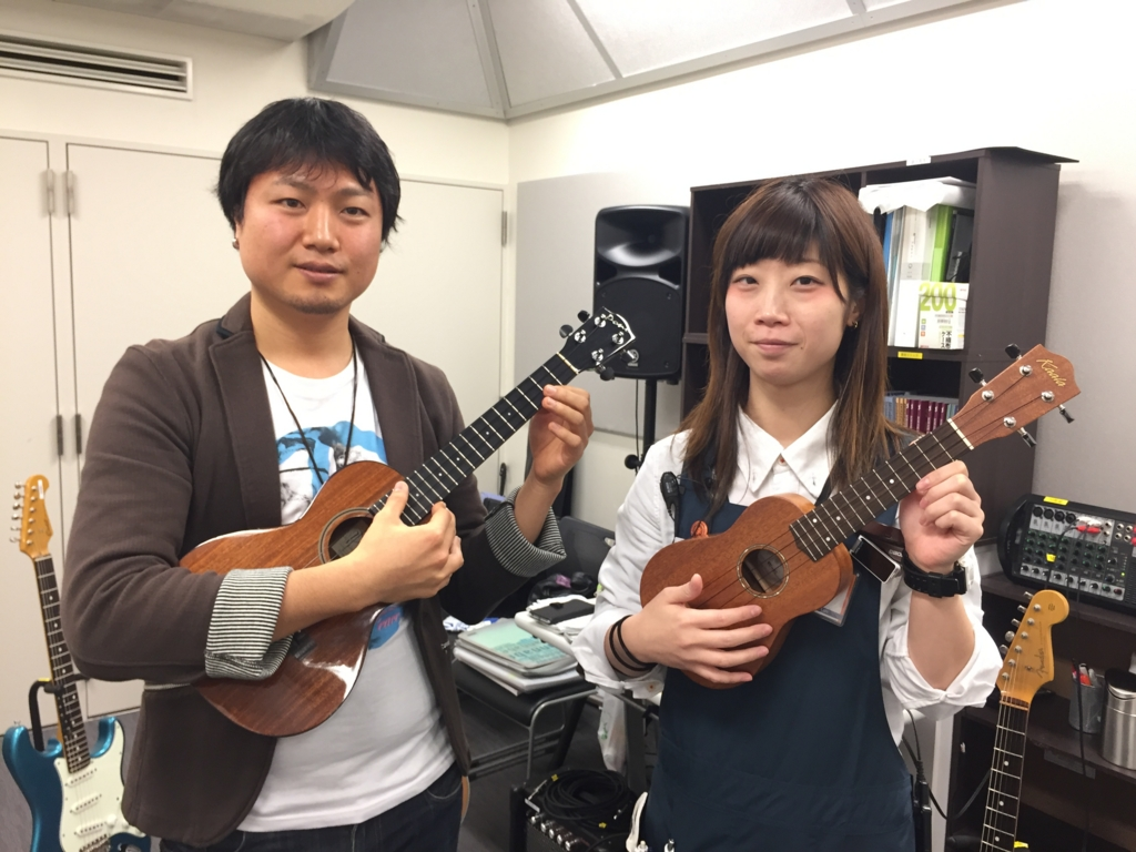f:id:shima_c_umeda:20161212174152j:plain