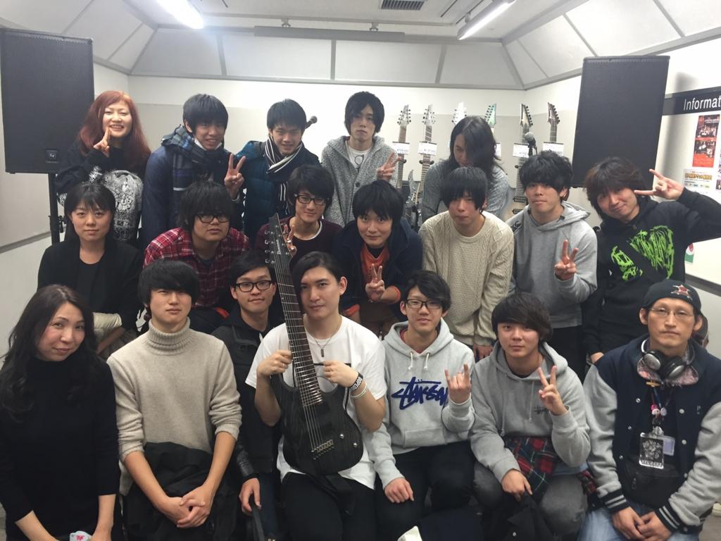 f:id:shima_c_umeda:20161220222714j:plain