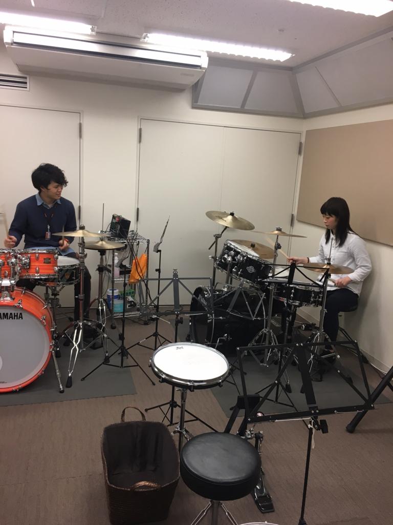f:id:shima_c_umeda:20170115115528j:plain