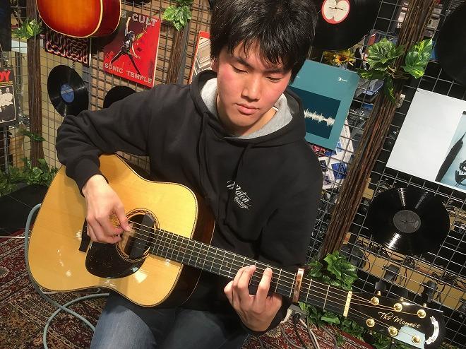 f:id:shima_c_umeda:20170219183006j:plain