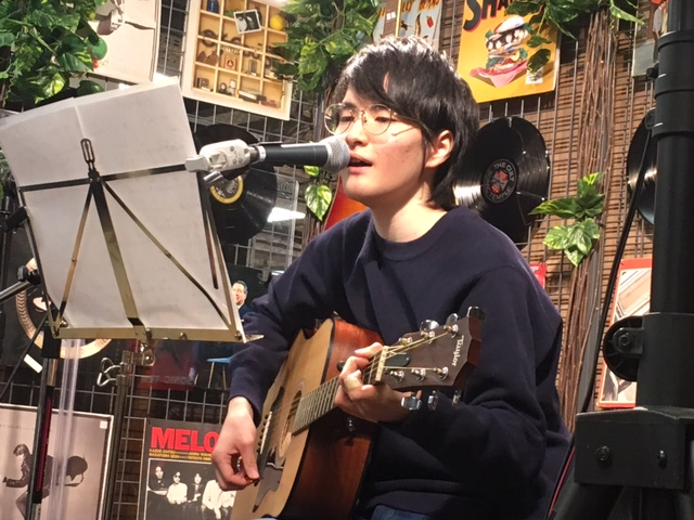 f:id:shima_c_umeda:20170226194004j:plain