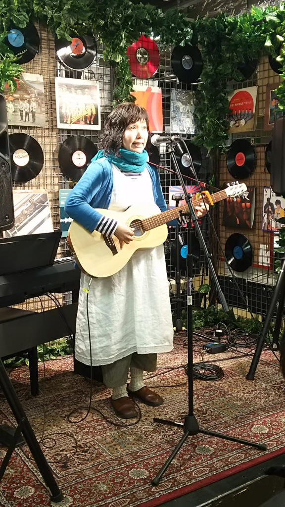 f:id:shima_c_umeda:20170305180427j:plain