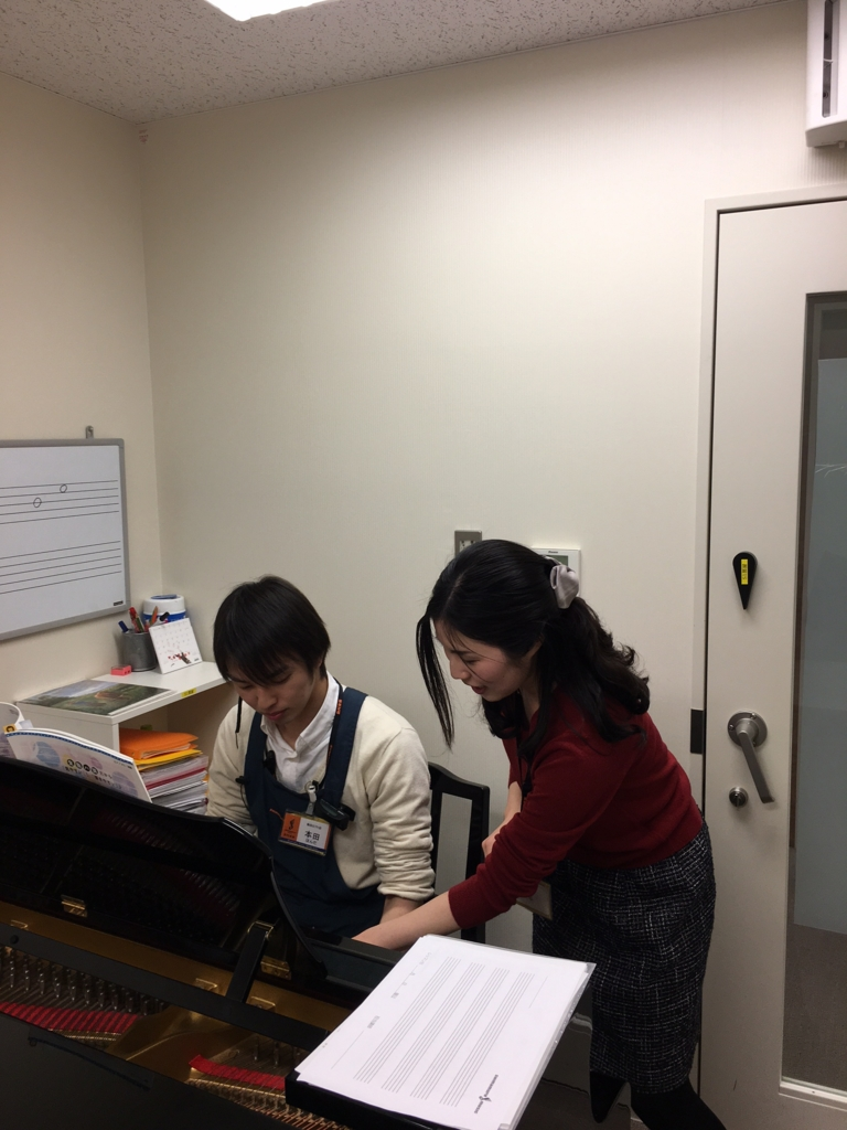 f:id:shima_c_umeda:20170306154647j:plain