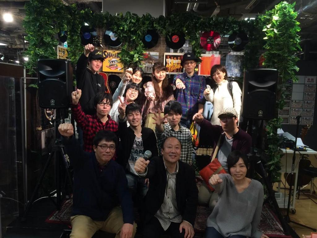 f:id:shima_c_umeda:20170312190300j:plain