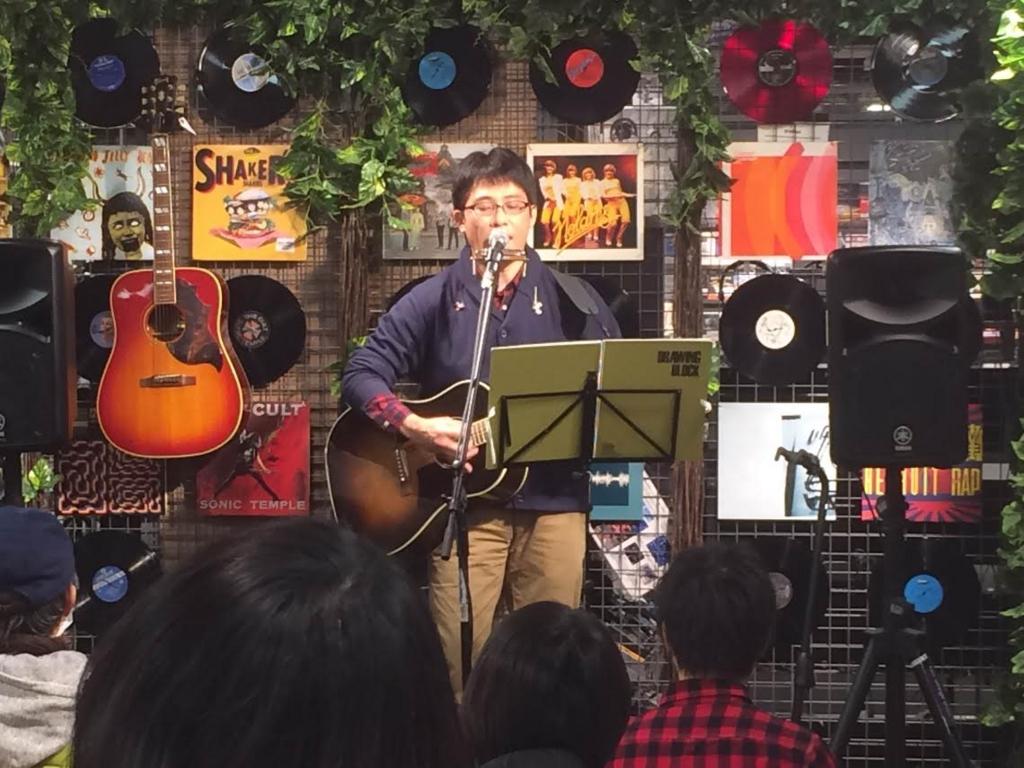 f:id:shima_c_umeda:20170312191548j:plain