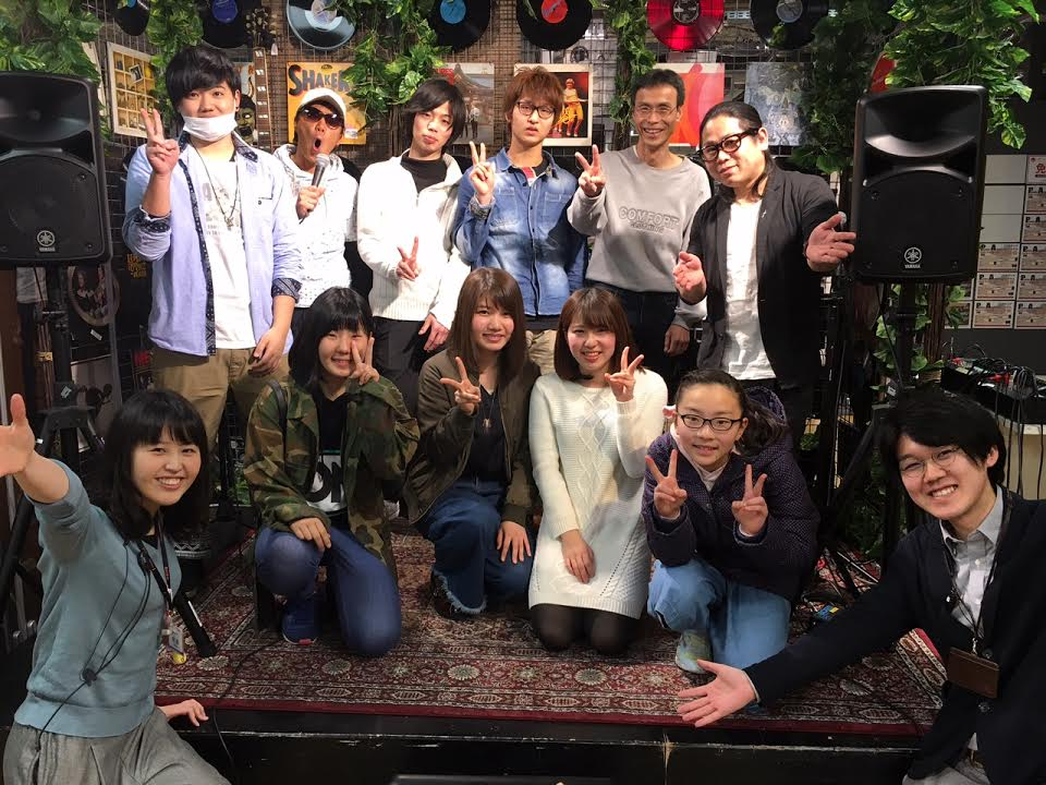 f:id:shima_c_umeda:20170320194440j:plain