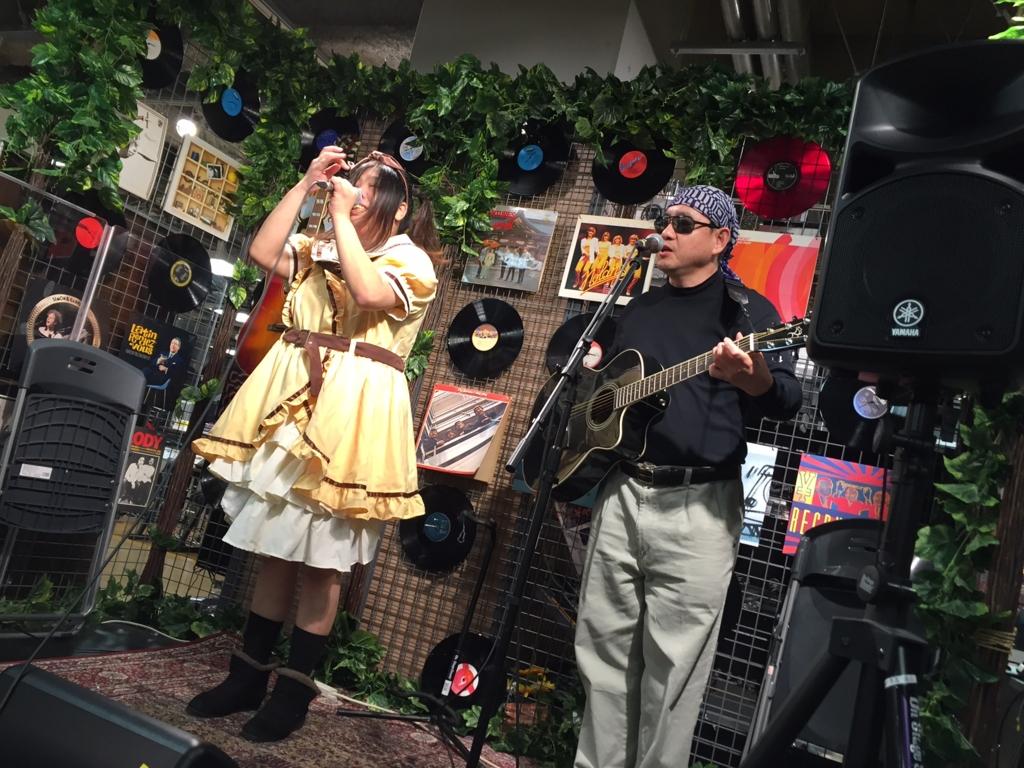 f:id:shima_c_umeda:20170322222917j:plain