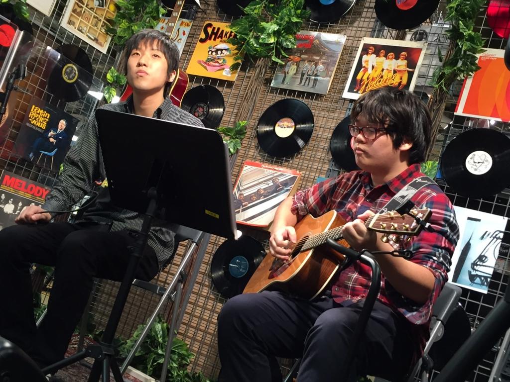 f:id:shima_c_umeda:20170322222932j:plain