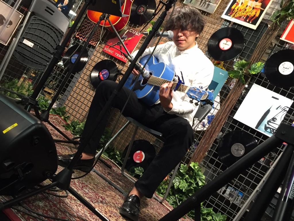 f:id:shima_c_umeda:20170322223002j:plain
