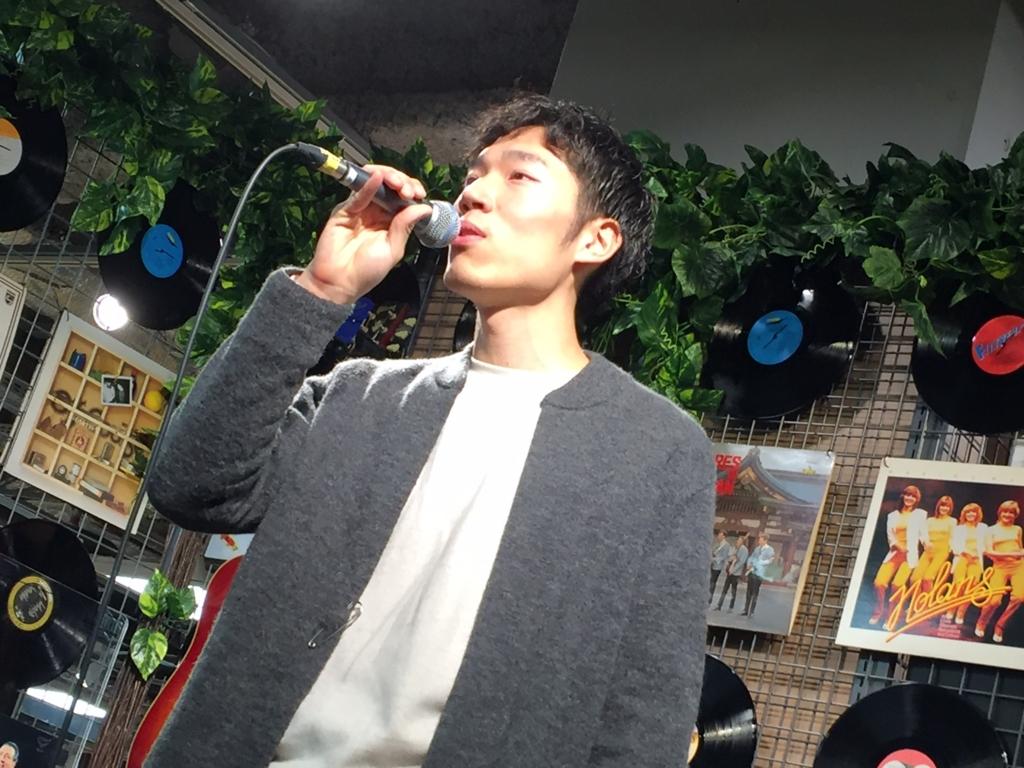 f:id:shima_c_umeda:20170322223026j:plain