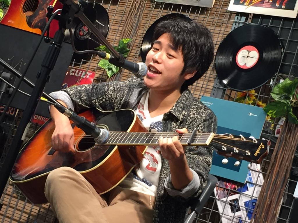 f:id:shima_c_umeda:20170322223058j:plain