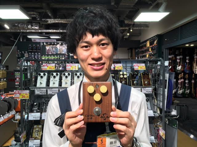 f:id:shima_c_umeda:20170325115215j:plain