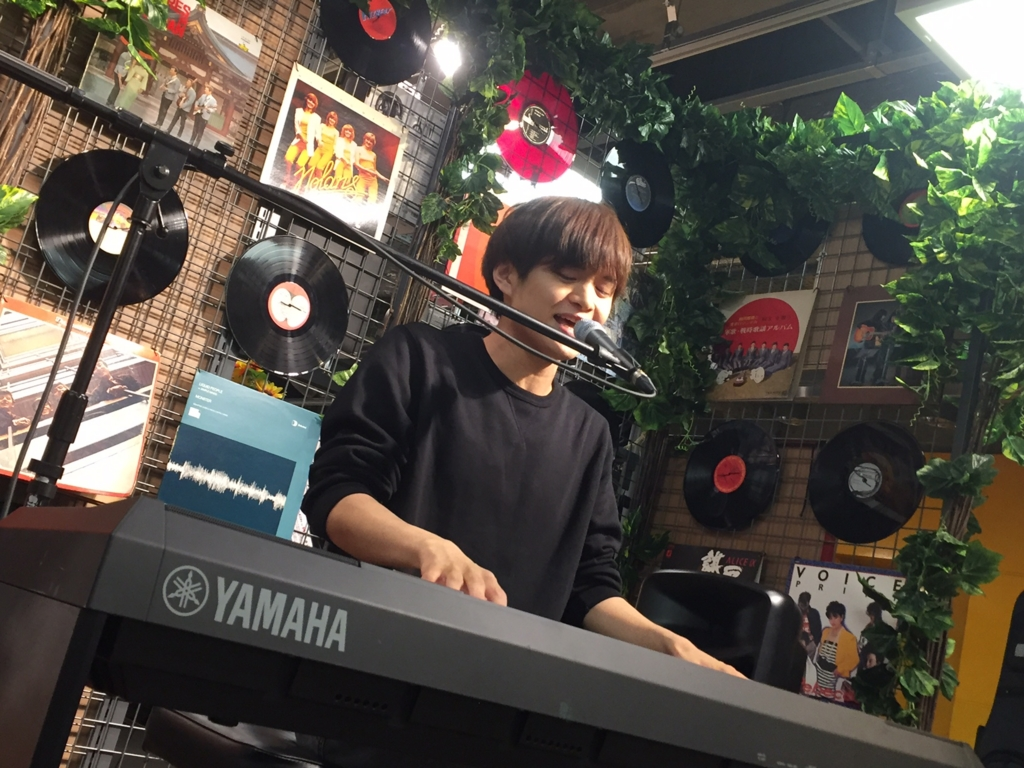 f:id:shima_c_umeda:20170403113315j:plain