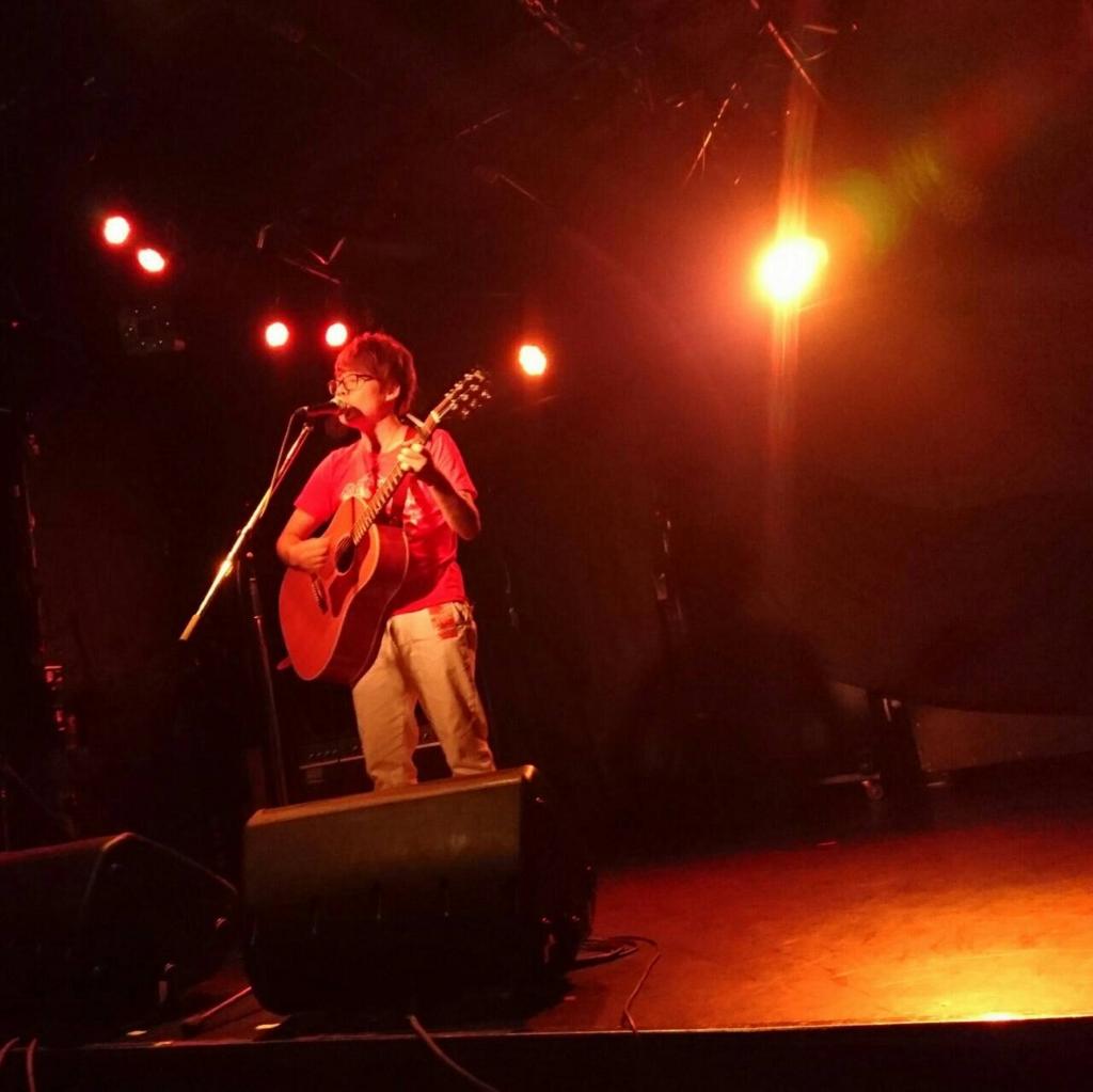 f:id:shima_c_umeda:20170406175219j:plain