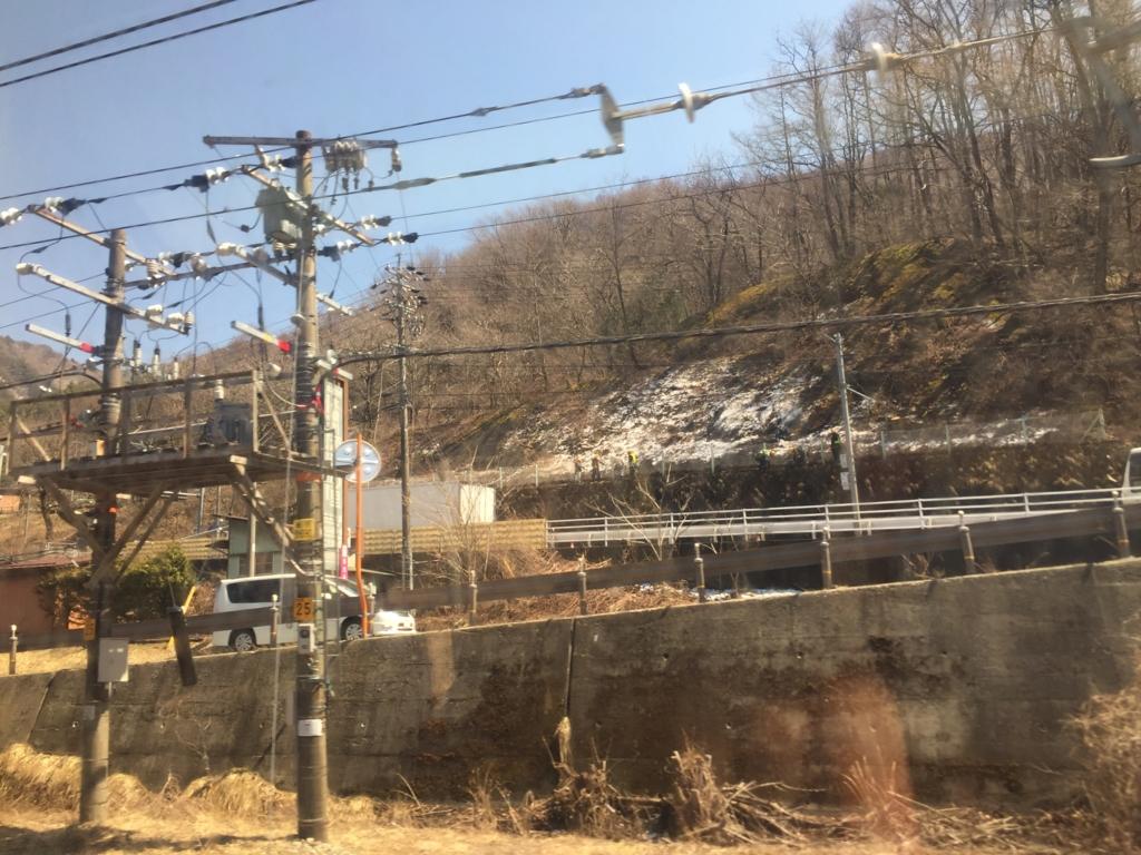 f:id:shima_c_umeda:20170411225456j:plain