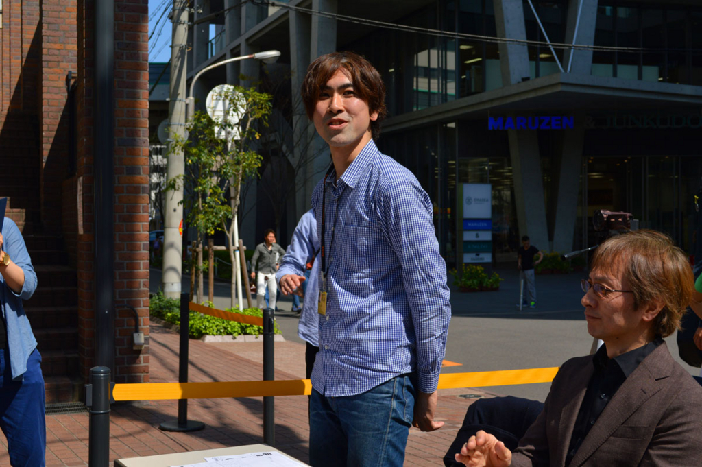 f:id:shima_c_umeda:20170416185758j:plain
