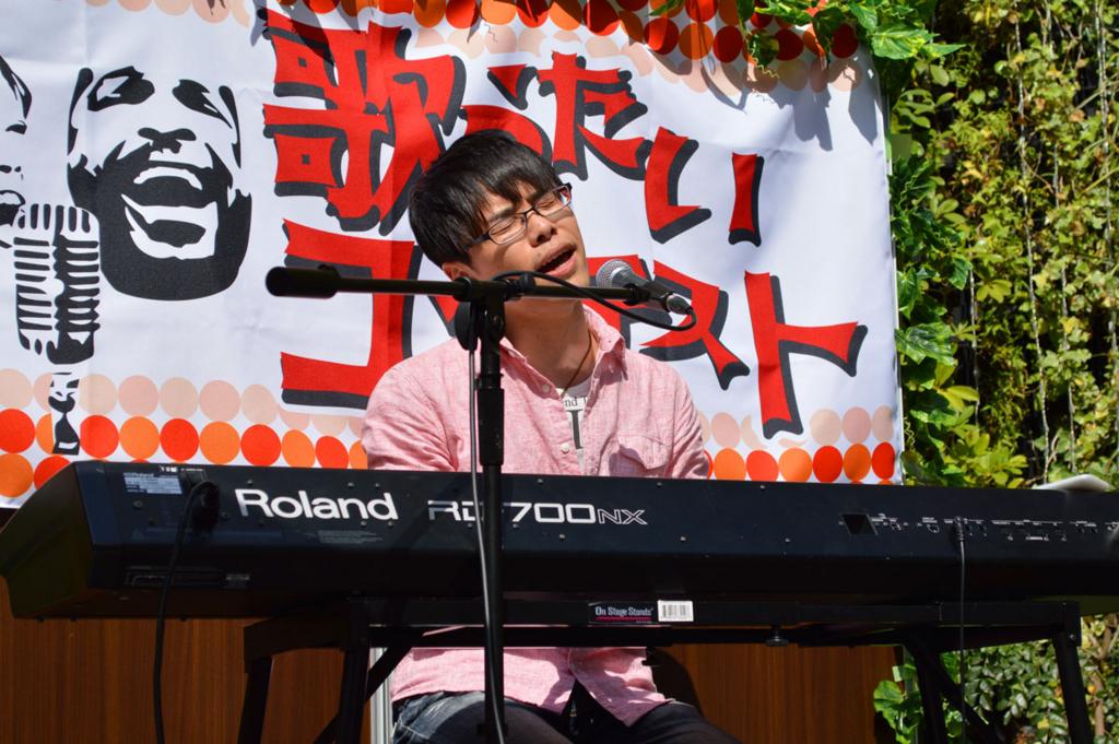 f:id:shima_c_umeda:20170416191252j:plain