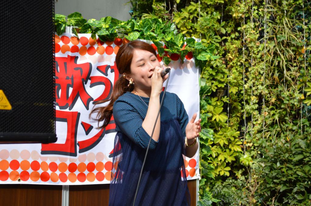 f:id:shima_c_umeda:20170416192048j:plain