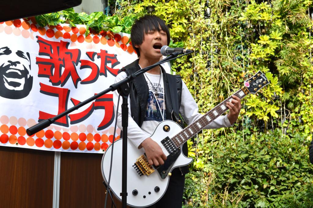 f:id:shima_c_umeda:20170416192634j:plain