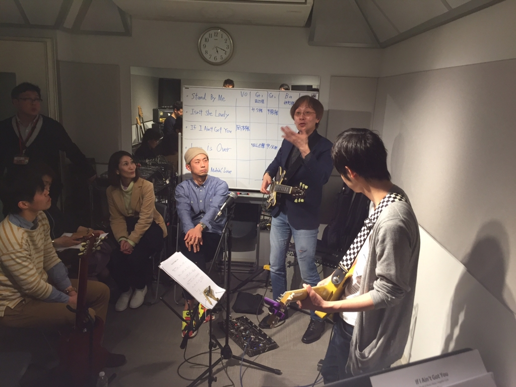 f:id:shima_c_umeda:20170419230031j:plain