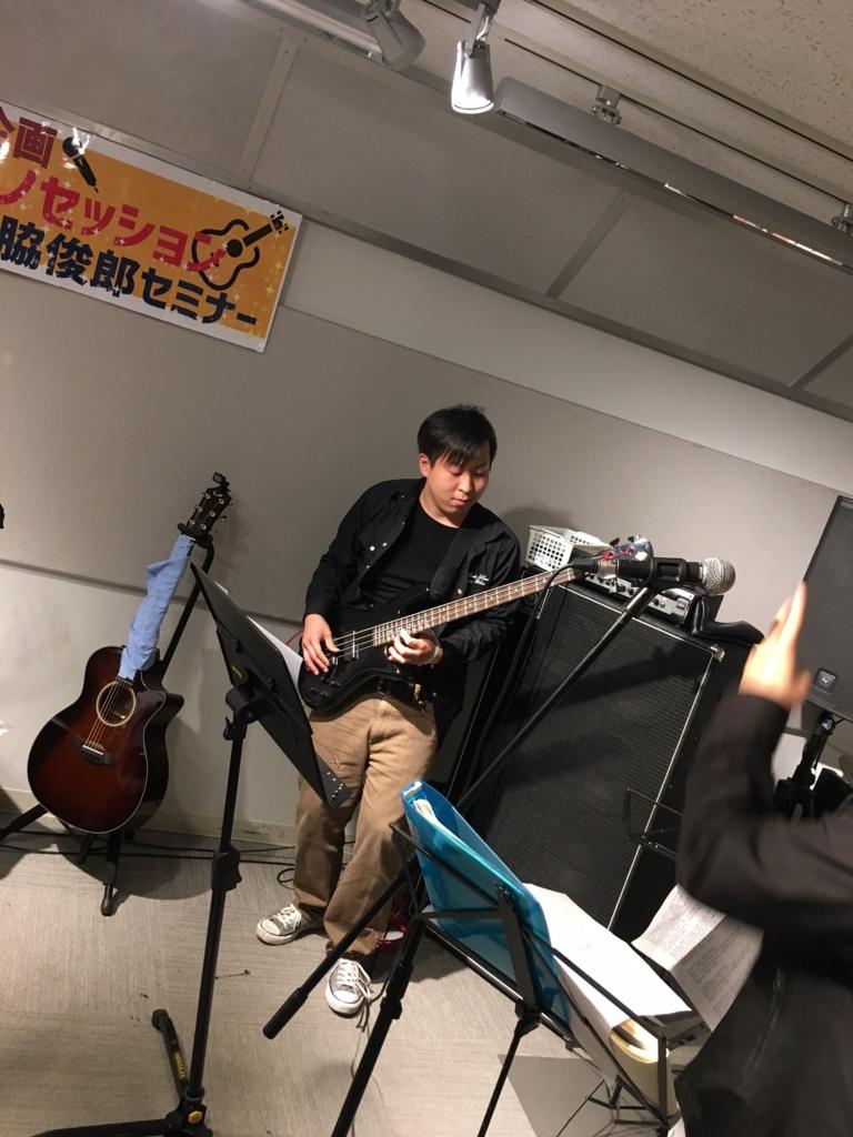 f:id:shima_c_umeda:20170419232126j:plain