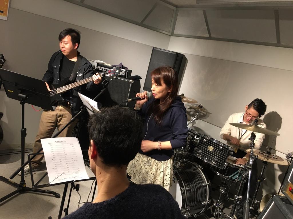 f:id:shima_c_umeda:20170419232128j:plain