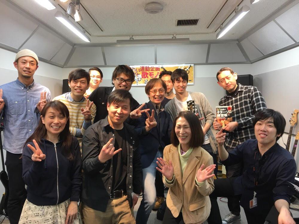 f:id:shima_c_umeda:20170419232653j:plain
