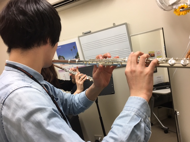 f:id:shima_c_umeda:20170508210501j:plain