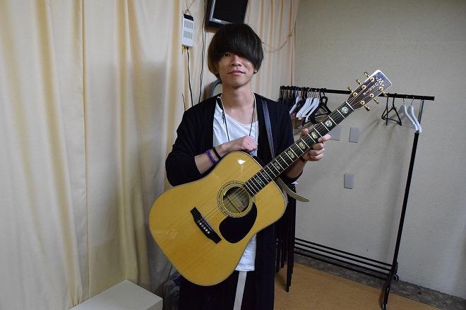 f:id:shima_c_umeda:20170509200821j:plain
