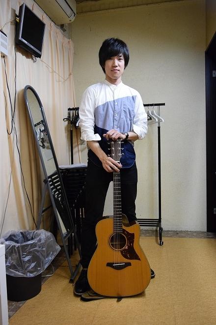 f:id:shima_c_umeda:20170509201143j:plain