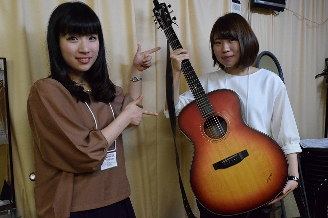 f:id:shima_c_umeda:20170509201352j:plain