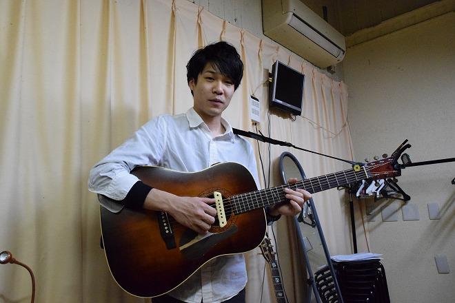 f:id:shima_c_umeda:20170509203345j:plain